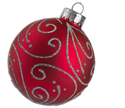 holiday-ornament