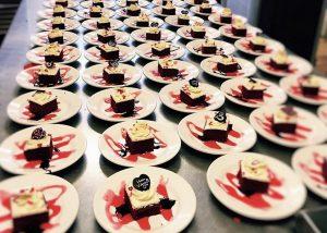 Valentine Desserts
