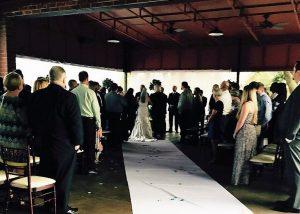 DELETE  wedding (49)