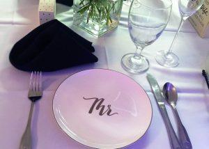 DELETE  wedding (55)
