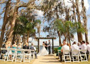 DELETE   wedding (66)