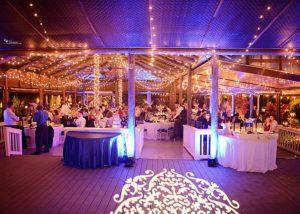 wedding (72)