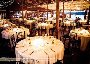 wedding (87)